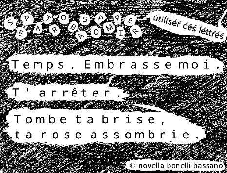 novellabb_Temps-Embrasse-moi-patameride-17-08-2019
