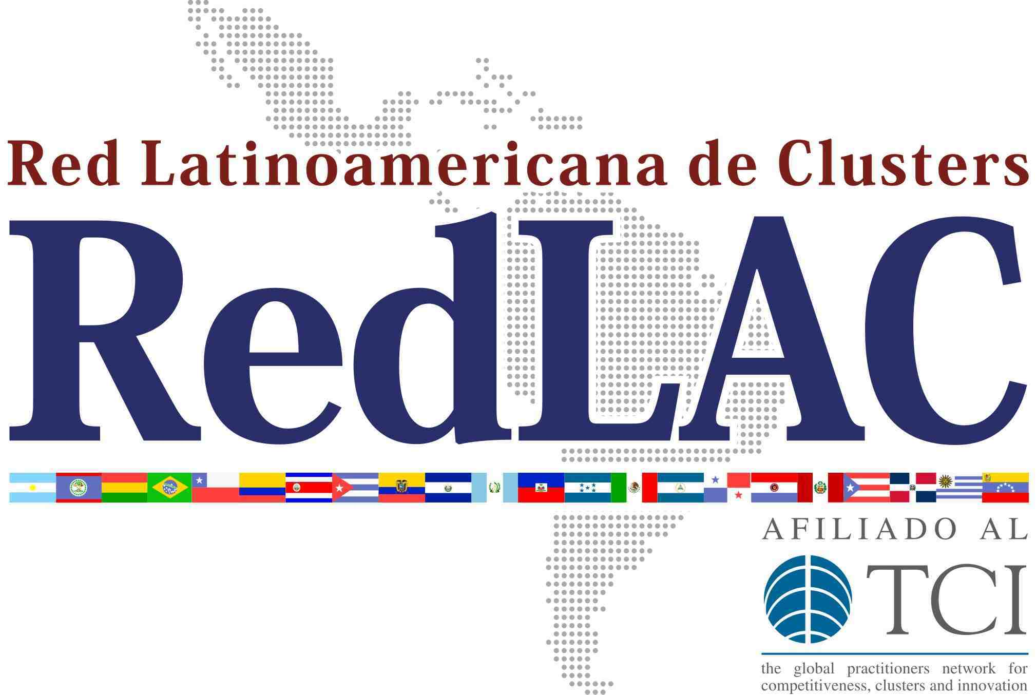 logo-redlac-1001