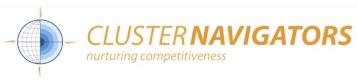 cluster navigators