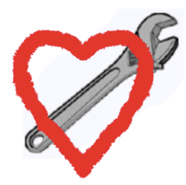 heart & tool
