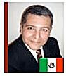 Rogelio Castillo Aguilera