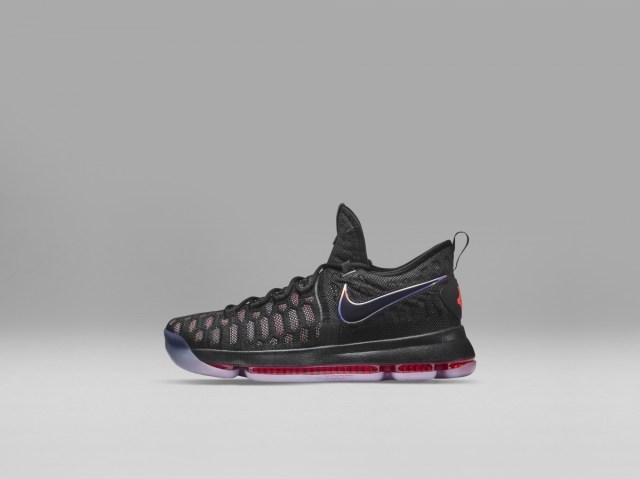 Nike_KD9_Profile_Red_54055