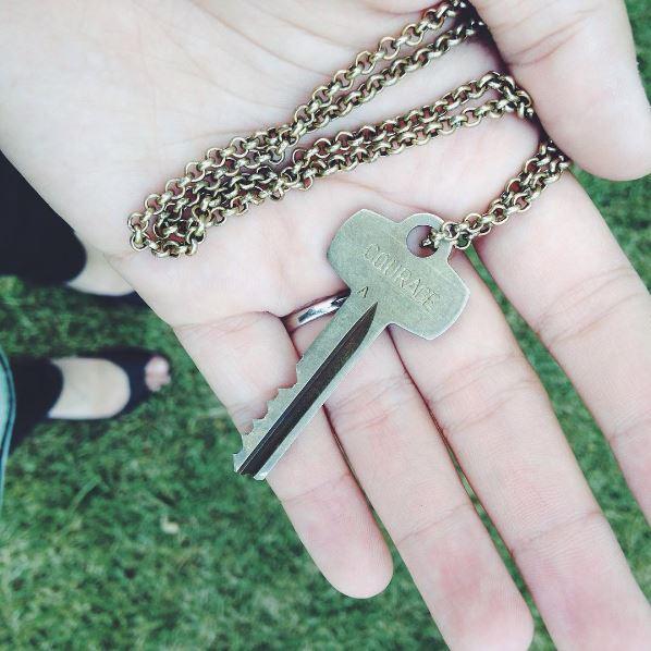 keys12