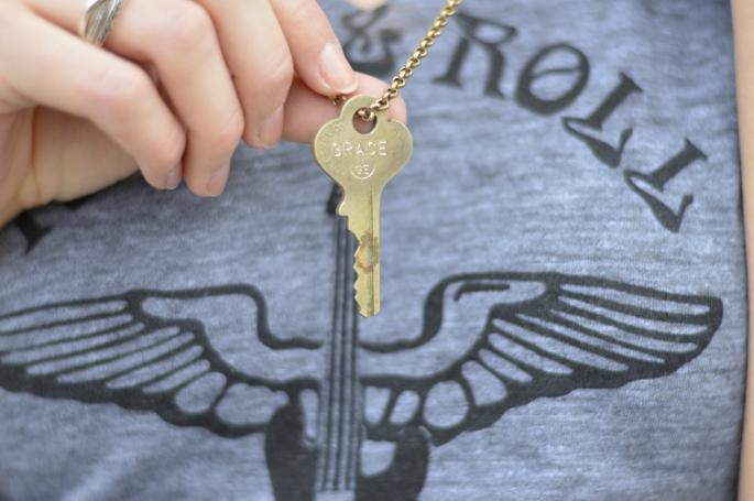 keys6