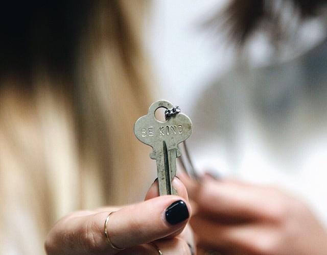keys8