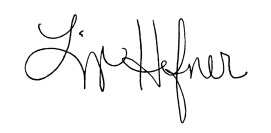 liv_signature copy