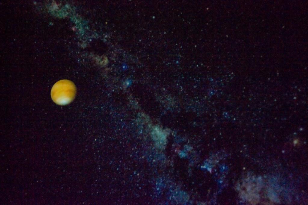 Planetarium0002
