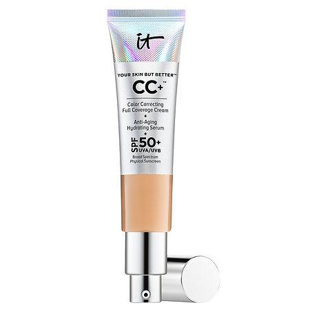 2-it-cosmetics-cc-cream
