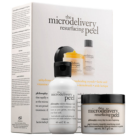 4-philosophy-microdelivery-peel