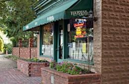 Harmar Tavern