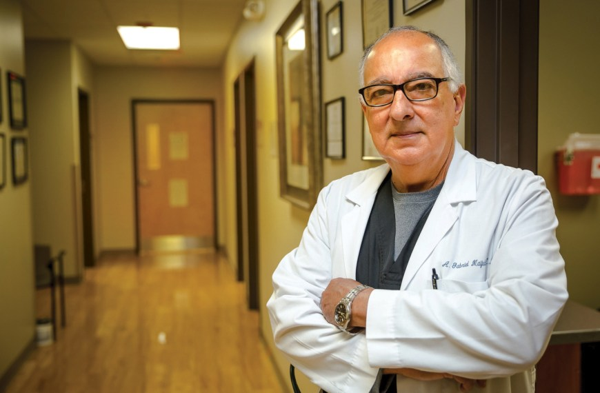 Memorial Health System Offers Community Update
