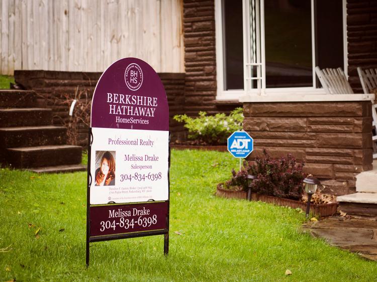winner - Best Local Real Estate Agency