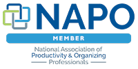 National Association of Productivity and Organizing