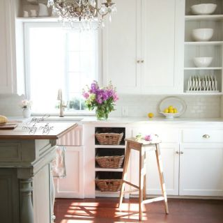 Logan Killen Interiors New Orleans Home - New Orleans ... on French Creole Decorating Ideas  id=25854