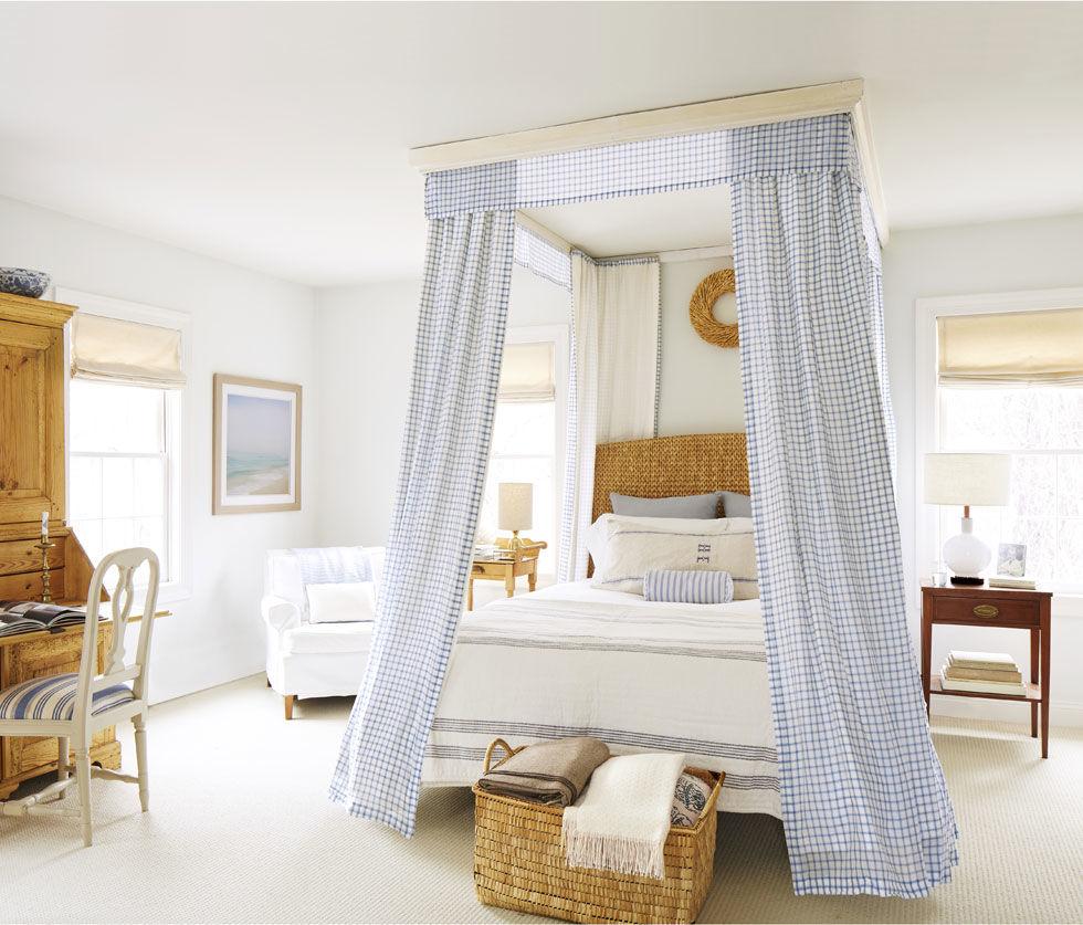 cozy master traditional bedroom designcozy bedroom ideas how to