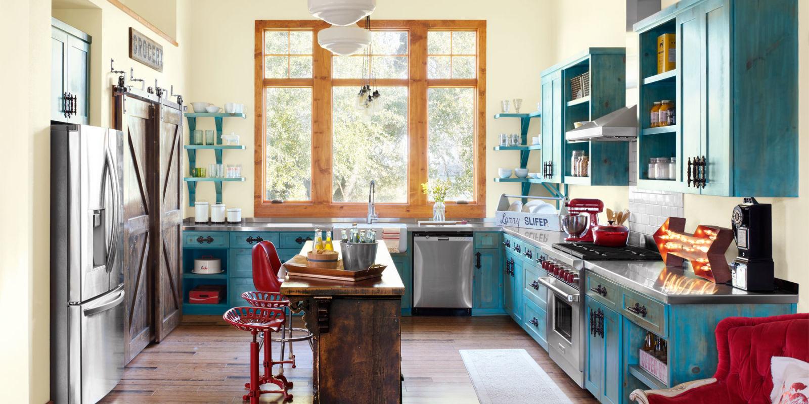 Best Kitchen Gallery: Home Decor Themes Oyle Kalakaari Co of Home Decor Designs  on rachelxblog.com