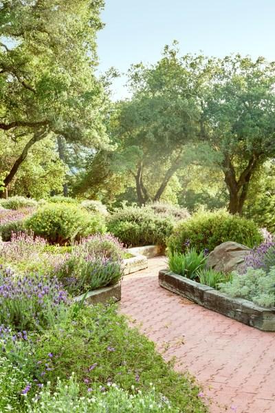 back yard garden design 40 Front Yard and Backyard Landscaping Ideas - Landscaping