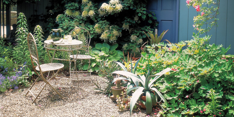 12 Cheap Landscaping Ideas