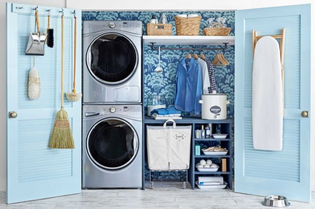 Home Organizing: How to Make the Most Out of Your Smallest Spaces