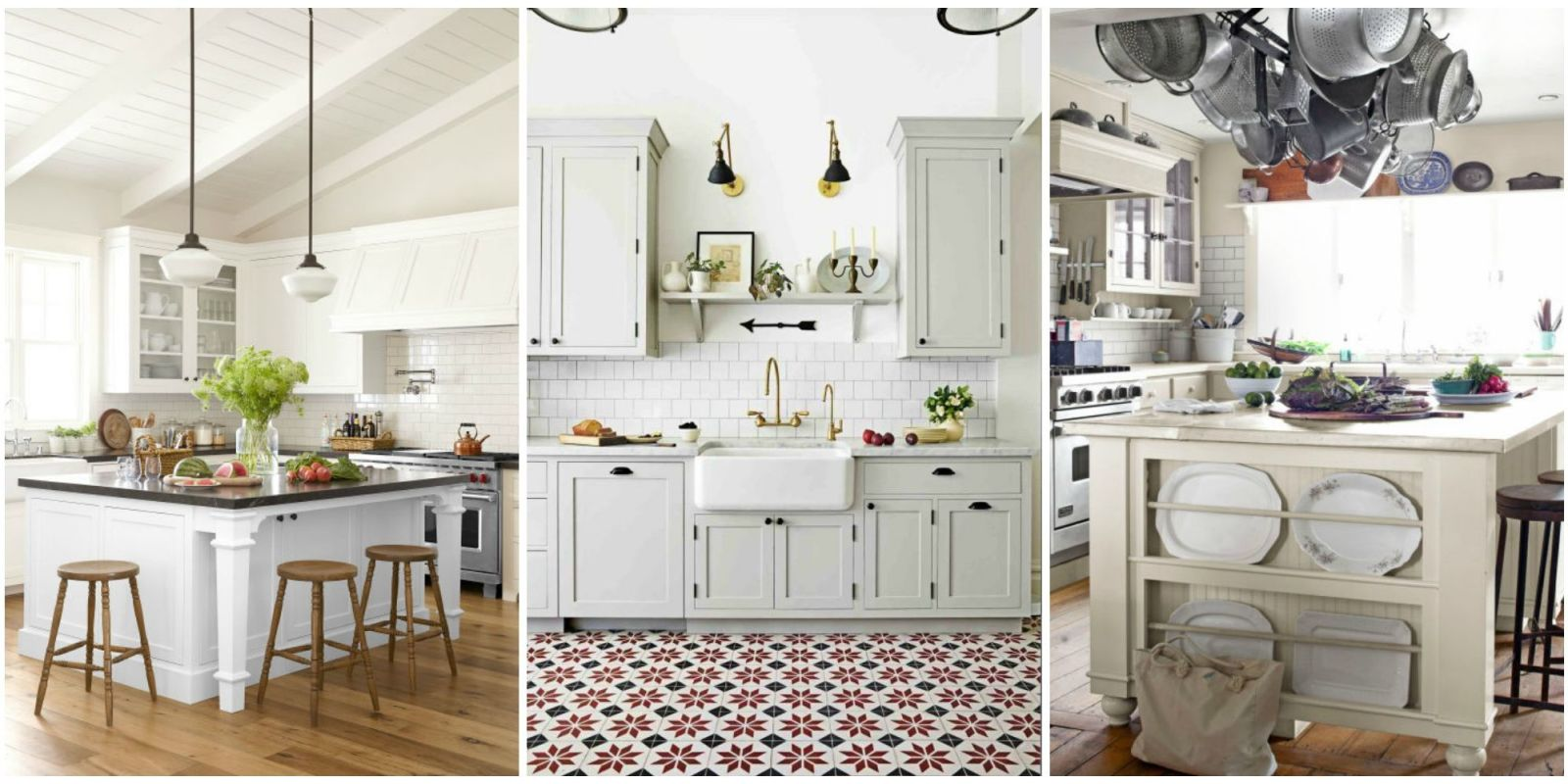 10 best white kitchen cabinet paint colors ideas for on best colors for kitchen walls id=19846