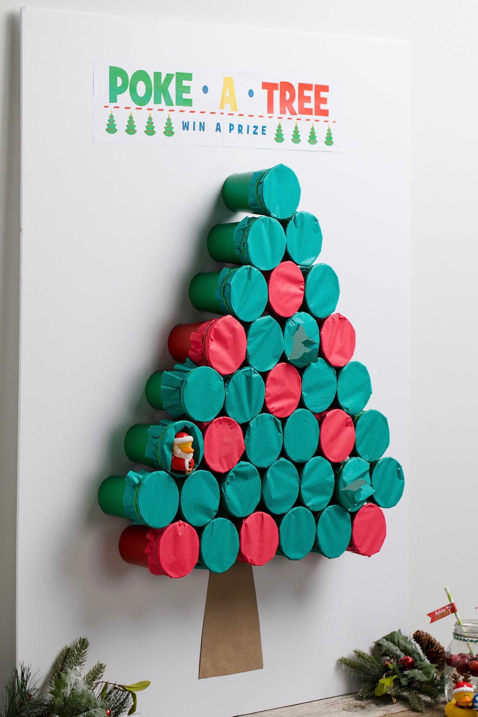 22 Fun Christmas Games Amp Activities For Kids