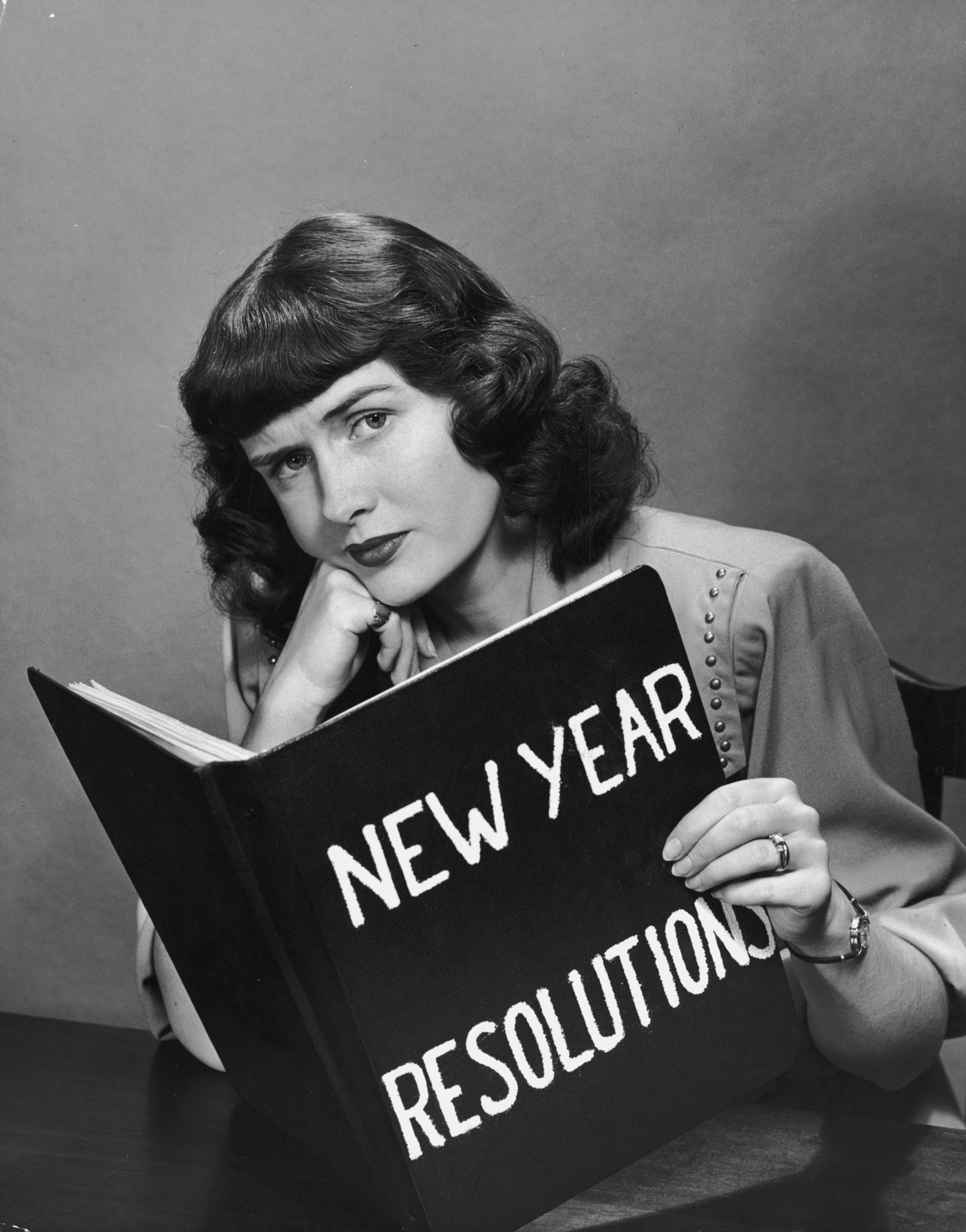 12 Classic New Year S Eve Traditions