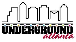Underground-Logo-Black-Color