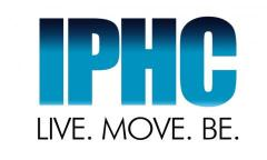IPHC Live Move Be