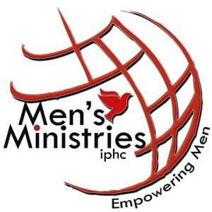 Men's Minsitries