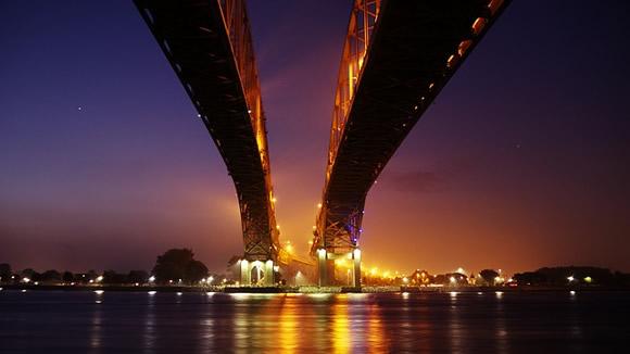 bridge-846080_640
