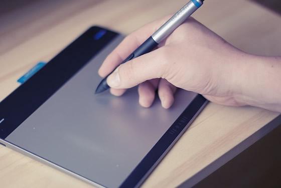 pen-926313_640