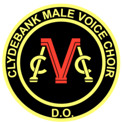 Clydebank Male Voice Choir D.O.