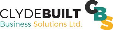 Clydebuilt Business Solutions Ltd.
