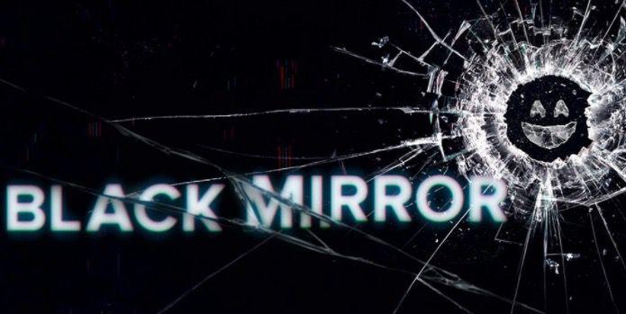 Black Mirror season 4: Review and Ranking