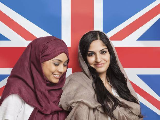 What Britons need to know about immigrant women