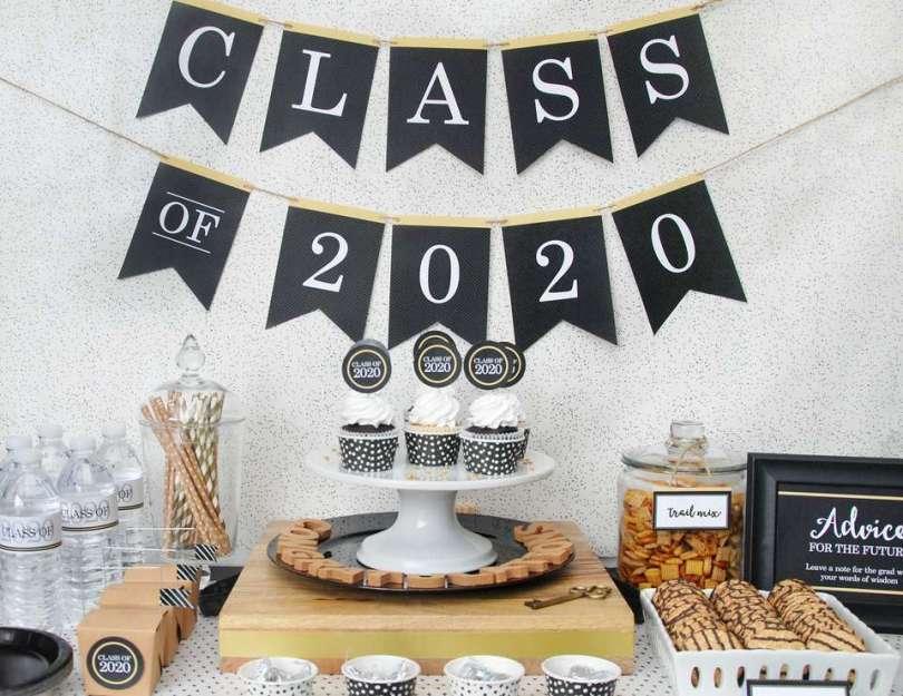 Clyde Insider – Class 2020