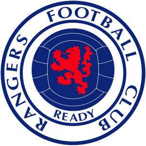Rangers Youngster Pens New Deal