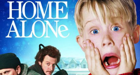 Home_Alone_Slider