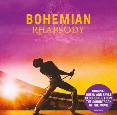 Is this the real life? – 'Bohemian Rhapsody' review
