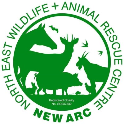 Animal sanctuary calls on animal lovers for support