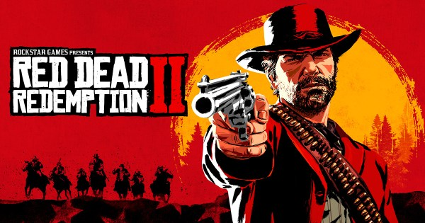 Rockstar Games' new release sells 17 million copies in eight days