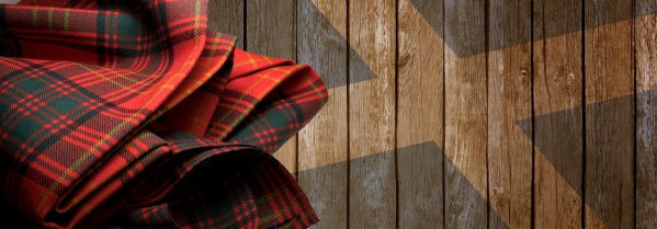Burns Night – the tradition and history