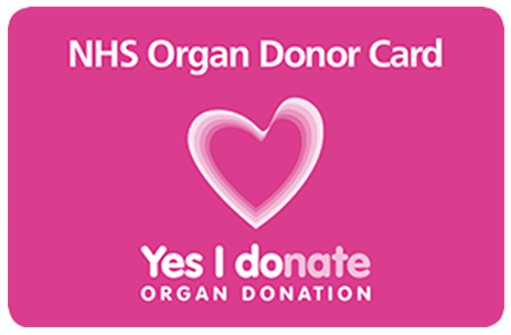 MSPs support the 'opt-out' system for organ donations in Scotland