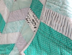 Kate-BabyQuilt_pic2_1000