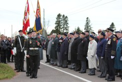 Clyde River Remembrance 2014 10