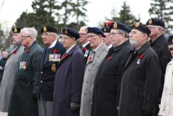 Clyde River Remembrance 2014 11