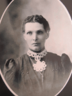Mary Jane Andrews, 1857-1945