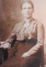 Mary Jane Andrews