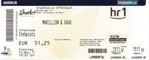 2011_11_15_Saga_Marillion