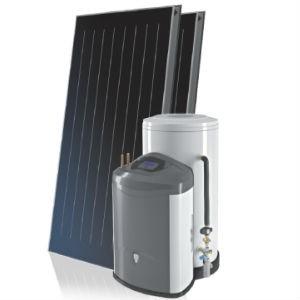 aire acondicionado - clysermur - instalacion certificada de aire acondicionado y calefaccion en murcia